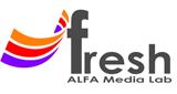 FRESH ALFA Media Lab