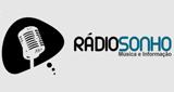 Rádio Sonho