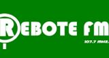 Rebote FM