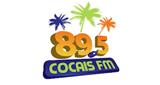 Rádio MeioNorte – Cocais FM