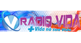 Rádio Vida Web