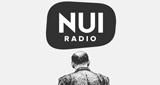 NUiRADIO (Ну и радио)