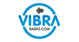 Vibra Radio