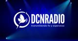DCN Radio