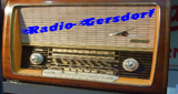 014) Radio Gersdorf