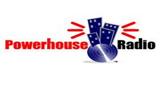 Power House Radio
