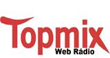 Topmix Web Rádio