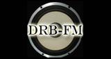 DRB FM