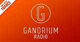 GANORIUM Radio