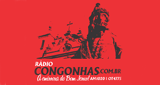 Rádio Congonhas AM