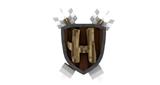 HolzArmy FM