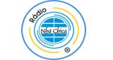 Rádio Nhá Chica
