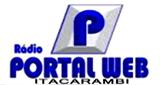 Radio Portal Web De Itacarambi