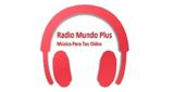 Radio Mundo Plus