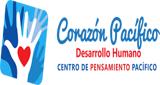 Corazon Pacifico