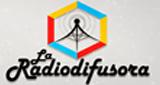 La Radiodifusora