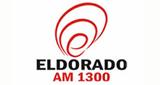 Rádio Eldorado AM
