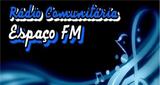 Rádio Espaço FM