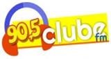 Rádio Clube FM Ituiutaba