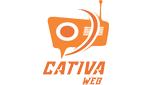 Rádio Web Cativa FM