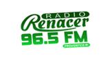 Radio Renacer 96.5 FM – WIGV-LP