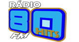 Rádio 80 Hits FM