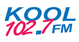 KOOL 102.7 – WPUB-FM