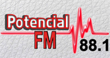 Radio Potencial FM