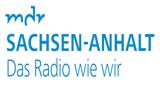 MDR Sachsen-Anhalt