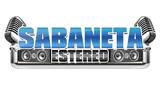 Sabaneta Estéreo