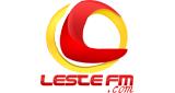 Radio Leste FM