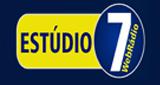 Estúdio 7 Web Radio