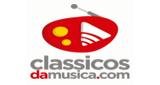 Radio Clássicos da Música