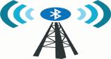 Radio Bluetooth FM
