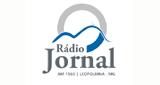 Rádio Jornal AM