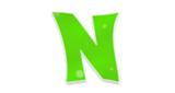 NexoFM