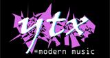 98.5 WYTX – WYTX-LP