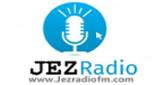 Jez Radio