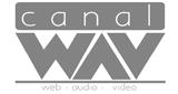 CanalWav