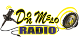 Don Melo Radio