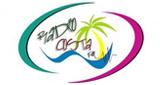 Radio Costa