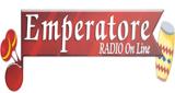 Emperatore Radio