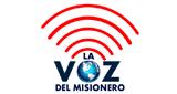 La Voz del Misionero
