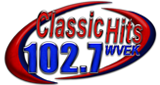 Classic Hits 102.7 – WVEK-FM