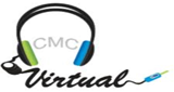 CMCVIRTUAL-Radio