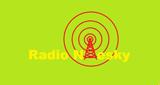 Radio Niesky