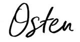 Radio Osten
