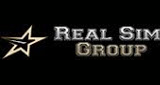 Real Sim Group Radio