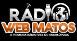 Rádio WEB Matos