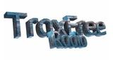 Trax Free Radio